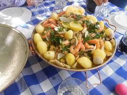 regionale küche restaurant castelejo vila do bispo algarve regionale küche