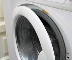 How Do I Wash Colored Clothes - how to disinfect laundry without bleach