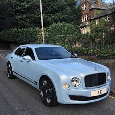 new bentley mulsanne the all new split6 22