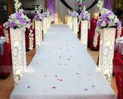 wedding arches and columns wholesale wedding column decorations pictures emelin s wedding columns