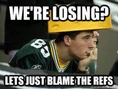 Cowboys Saints Meme - funny pictures of the dallas cowboys losing impremedia net