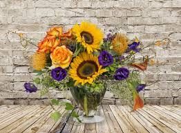 thanksgiving day flowers thanksgiving archives flowerama columbus