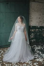 Dove Gray Wedding Dress Dbh Life U2014 Detroit Bridal House