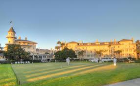 jekyll island club hotel ga booking com