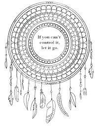 printable inspirational quotes to color coloring pages with quotes coloring pages with quotes adult coloring