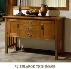 Mission Style Nightstand Plans Woodworking Furniture Plans The Apprentice And The Journeyman