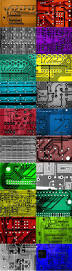 best 25 printed circuit board ideas on pinterest circuit board