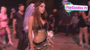 Dancer Halloween Costumes Girls Halloween Costumes Fun 1 Oak Weho