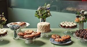 cake ideas homemade cakes
