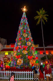 shining the holiday spirit monthlong u0027honolulu city lights u0027 to