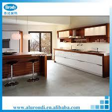 fine kitchen cabinets weekly round up kitchen cabinets coles fine