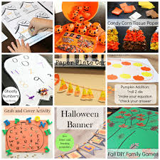 Halloween Candy Poem Miss Mae U0027s Days Crafting Thrifting Teaching Home Life Parties