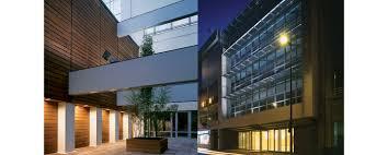 27 rue de berri office building