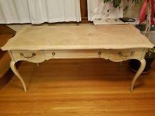 french country writing desk french country writing desk home office furniture ebay