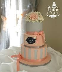 wedding cake gallery 2 queenofcakes