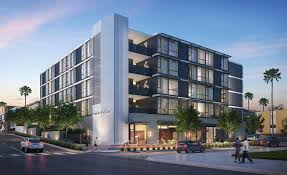 hope on alvarado westlake affordable housing to be built from