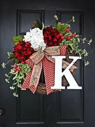 christmas wreaths to make best 25 christmas wreaths ideas on diy christmas