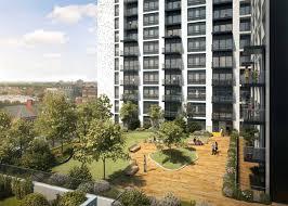 the horizon building ilford u2013 u and i group plc u i
