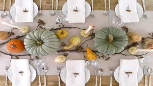 Casual Table Setting Modern Tabletop Decor Casual Table Setting Table Setting Ideas