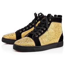 christian louboutin buy cheap shoes online christian louboutin