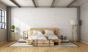minimalism bedroom 10 minimalist bedroom essentials according to an etsy expert huffpost