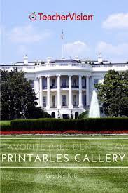 80 best presidents u0027 day teaching ideas images on pinterest