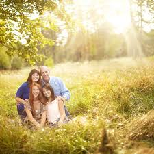 Family Photographer Best Family Photographers In The 50 States And Posing Inspiration