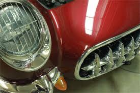 automotive paint make any color auto paint using our pigments