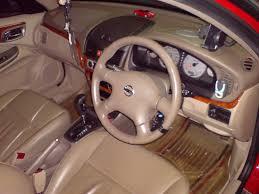2008 nissan sentra interior nissan sentra n16 nismo 1 6 zerotohundred com