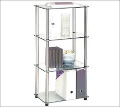 Ikea Expedit Bookcase Room Divider Cube Display Bookcase Large Image For Bookcase Room Dividers Ideas Ikea