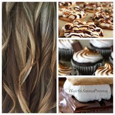 the colour parlor 511 photos u0026 152 reviews hair salons 32395
