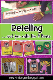 Spreadsheet Reader 241 Best Reader U0027s Workshop Images On Pinterest Guided Reading