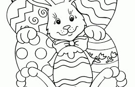 easter colouring pages coloring pages kids coloring pages