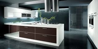 modern island kitchen designs kitchen island makes difference in décor and functionality my