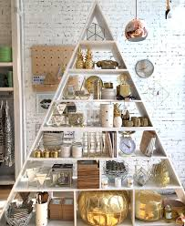 Boutique Home Decor My Top 4 Favorite Local Home Decor Stores In Montreal Hey Maca