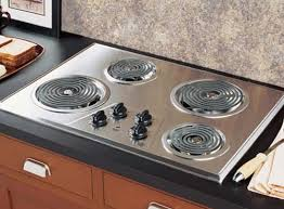 Best Rated Electric Cooktop How To Choose The Best Cooktop Or Stovetop Buyer U0027s Guide