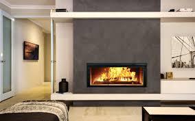 renaissance linear friendly firesfriendly fires