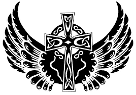 celtic cross tattoo designs wallpaper wallpaper celtic cross