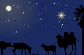 christmas manger background learntoride co