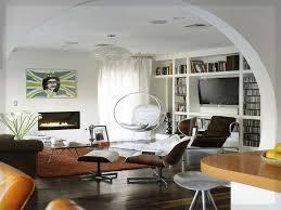Wohnzimmer Design Holz Wohnzimmer Holz Design Wohnung Ideen
