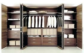 armoire pour chambre adulte armoire pour chambre adulte pour armoire blanche pour chambre