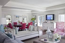 Tuscan Style Living Room Furniture Tuscan Style Living Room Furniture White Comfortable Chesterfield