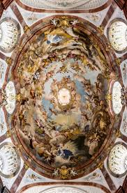 285 best baroque interiors and architecture images on pinterest