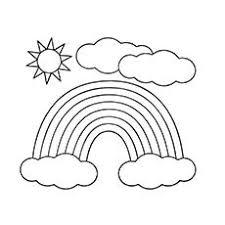 Coloring Page Sun Sun Coloring Pages Coloring Page Sun Vitlt Com by Coloring Page Sun