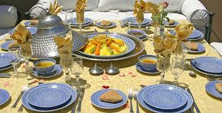 cuisine marocaine danemark la cuisine marocaine en vedette à copenhague aujourd hui