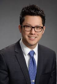 attorney peter kyung sacramento attorney