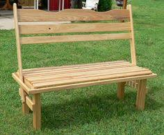 outdoor furniture plans pdf how to build outdoor furniture free