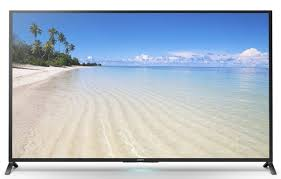 led tv home theater package 6 of the best smart tvs 2014
