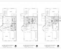 Ikea Floor Plans The Most Cool Kitchen Floor Plan Design Kitchen Floor Plan Design