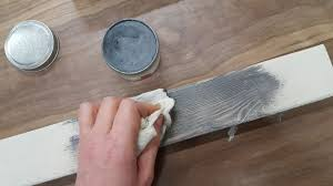 How To Lay A Laminate Floor Video How To Make A Diy Shabby Chic Serving Tray Country Chic Paint